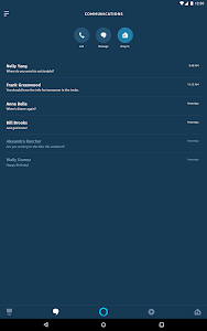 Download Amazon Alexa  APK