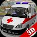 Download Ambulance Simulator 3D 2.0.1 APK