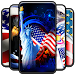 Download American Flag Wallpaper 1.0 APK