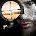 Download Lethal Sniper 1.2.1 APK