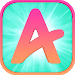 Download Amino: Communities and Chats 1.11.23037 APK