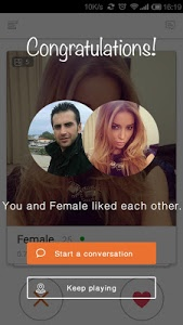 Download Tonight- Adults dating apps,chat,meet,date,hookups 1.3.7 APK