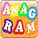 Download Anagram - Word Game 3.1 APK