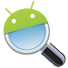 Download Andro Search (Files Contacts) 2.85 APK