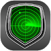 Download Android Antivirus 2016 1.0 APK