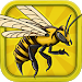 Download Angry Bee Evolution - Idle farm tap free clicker 2.2.06 APK