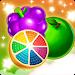 Download Juice Jam 2 1.0.7 APK