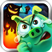 Download Angry Piggy 2.0.4 APK