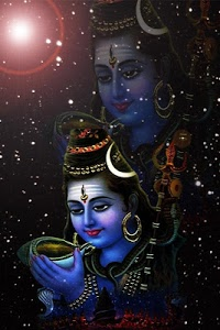download lord shiva hd wallpapers 4 0 apk downloadapk net