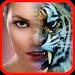 Download Animal Face Blender 1.2 APK