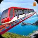 Download Train Roller Coaster Simulator 2018 1.1 APK