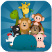 Download Animal Puzzles for Toddlers 3.1 APK