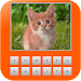 Download Animal quiz Guess word 1.2 APK