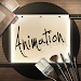 Download Animation Desk - Sketch & Draw 1.0.48 APK