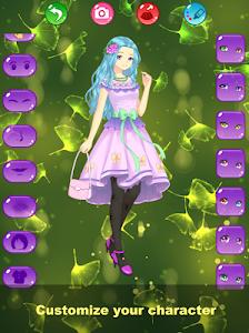 Download Anime Boutique Doll Maker 2 0 Apk Downloadapk Net