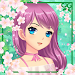 Download Anime Dress Up - Games For Girls 1.1.5 APK