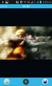 Download Anime Wallpaper Full 2.8 APK