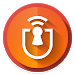 Download AnonyTun 8.4 APK