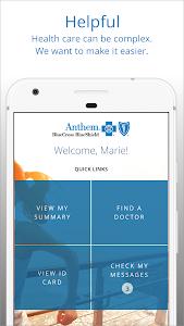 Download Anthem Anywhere 8.0.239 APK
