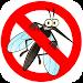 Download Anti Mosquito Killer Prank 1.0 APK