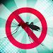 Download Anti Mosquito Repellent Prank 1.3 APK