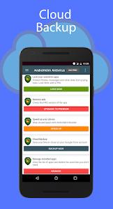 Download AntiVirus Android 2018 1.9.9.9.9.9.4 APK
