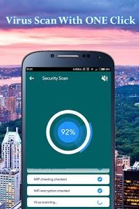 Download Antivirus & Security (AppLock) 1.0.1 APK