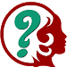 Download ABA Therapy Aphasia Autism 2.0 APK