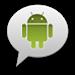 Download AppAsst 2.2 APK