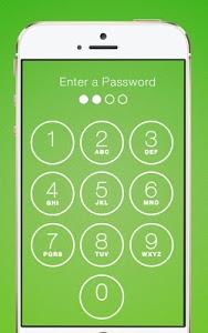 Download AppLock For Messenger 1.5 APK