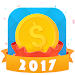 Download AppRewards - Earn Cash Money 1.91 APK