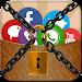 Download Applock & Hide 1.3.6 APK
