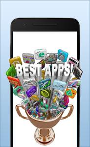 Download Appvn 2.3.0 APK