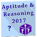 Download Aptitude & Reasoning 2017 1.1 APK