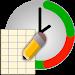 Download Arbeitszeiterfassung 1.11.41 APK