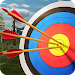 Download Archery Master 3D  APK