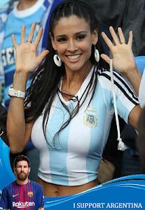 Download Argentina Fifa 2018 world cup Studio and Schedule 1.0.2 APK
