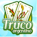 Download Argentinean truco 4.4 APK