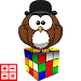Download Aritmetica para niños | suma | resta | multiplicac 1.06 APK