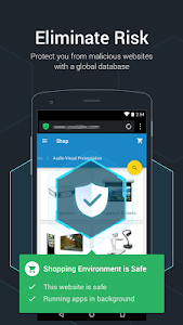 Download Armorfly Browser & Downloader - Private , Safe 1.1.07.0019 APK