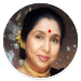 Download Asha Bhosle Old Songs 1.5 APK