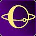 Download AstroMatrix Birth Chart Synastry Horoscopes 2.8.1 APK