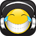 Download Audio Jokes 2.1.8 APK