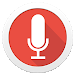 Download Audio Recorder 2.00.35 APK