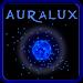 Download Auralux 1.85 APK