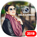 Download Auto Blur Camera - DSLR Camera  APK