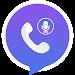 Download Auto call recorder 1.2.3 APK