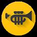 Download AutoTagger - batch tag editor 2.4.2 APK