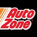 Download AutoZone 2.8.0 APK