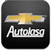 Download Autolasa 1.6 APK